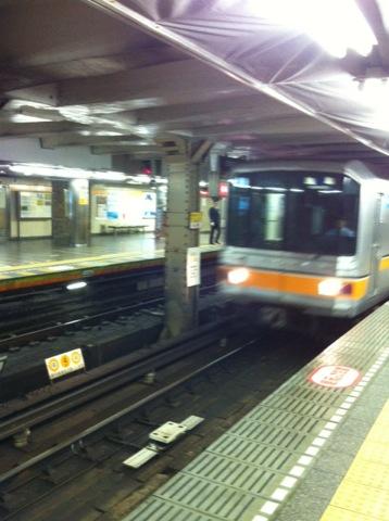 subway12311.jpg