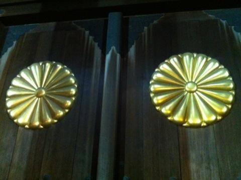 yasukuni12302.jpg