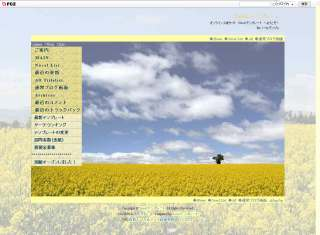 s2_novel-Jf-N.jpg