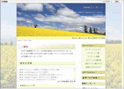 s_novel-template-N.jpg
