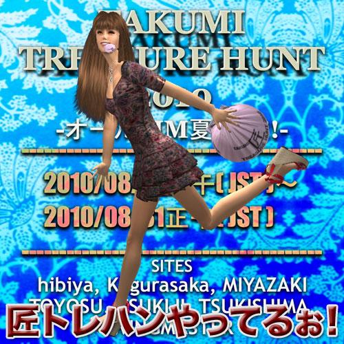 20100815-TREHUN-type3.jpg