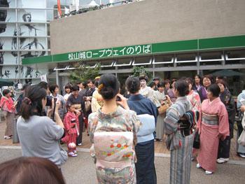 20111103-7.jpg