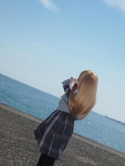 141006_31.jpg