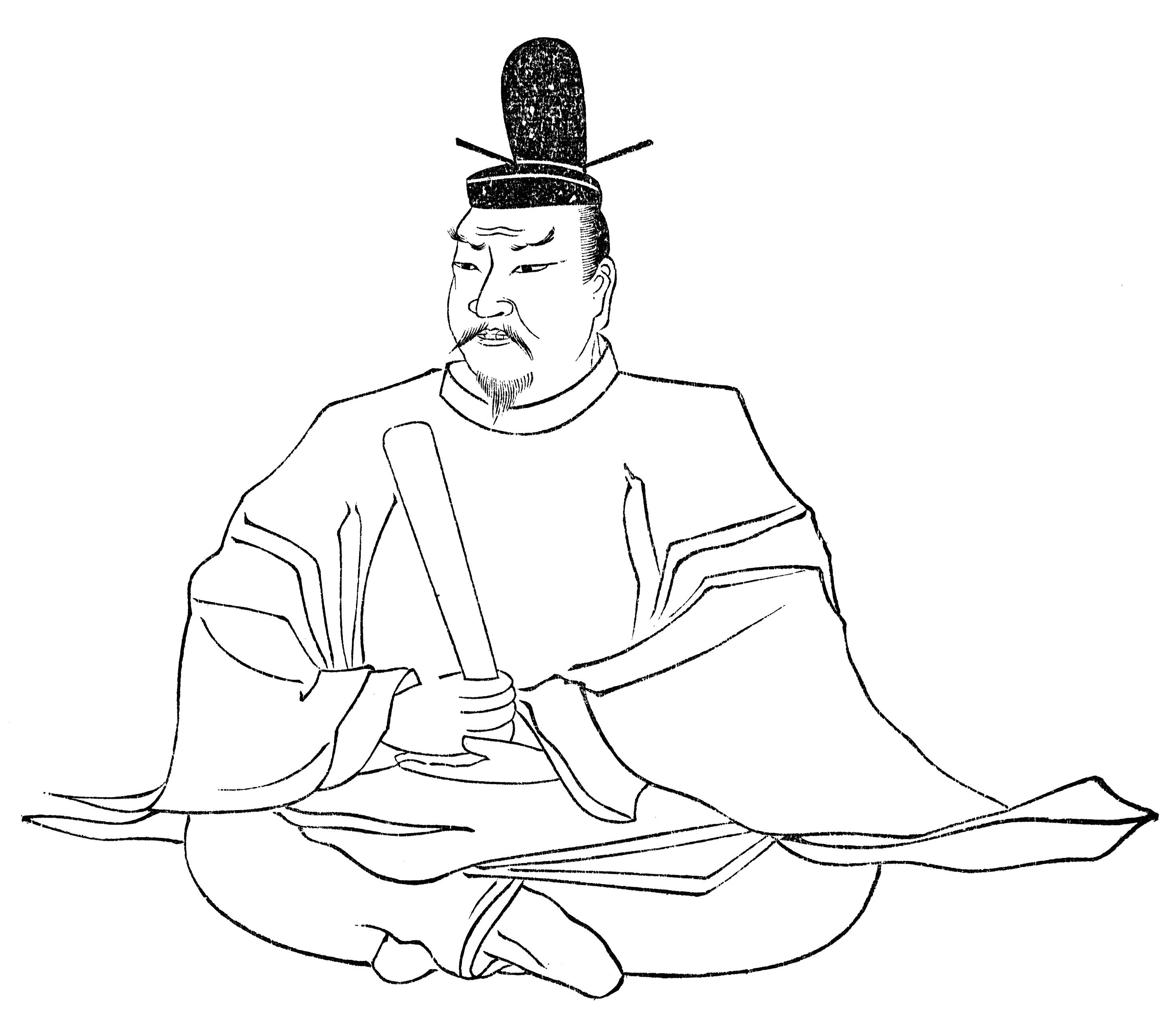 Emperor_Temmu.jpg