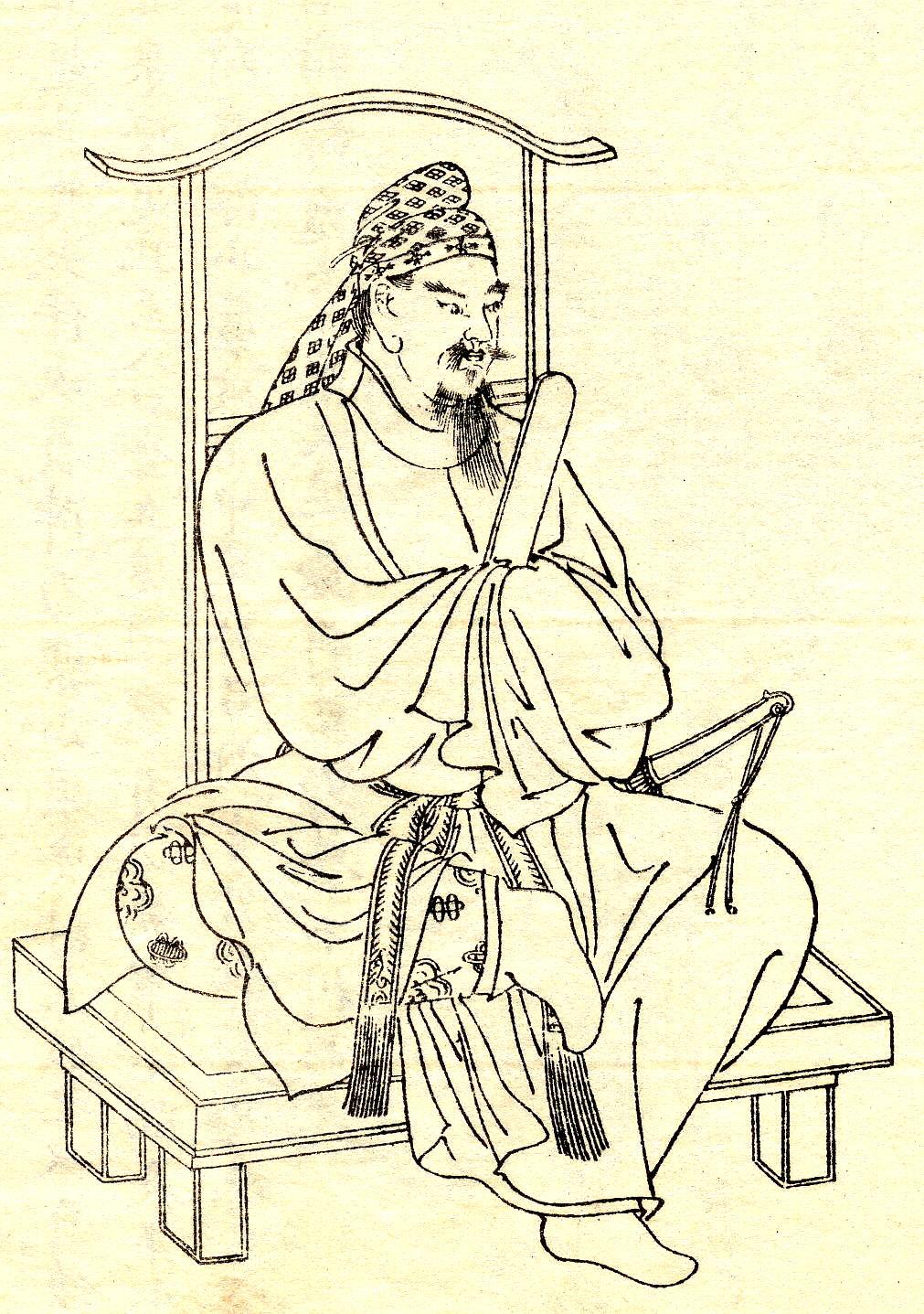 Fujiwara-Kamatari.jpg