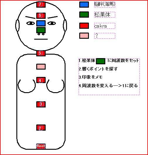 Nou_tr007.jpg