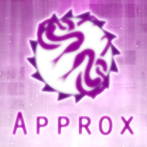 Clan_Approx.jpg