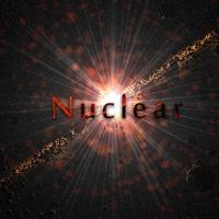 nuclearss.jpg