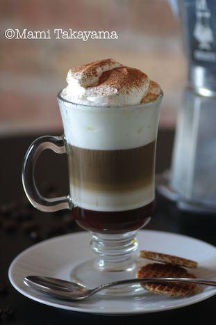 caffemocha1.jpeg