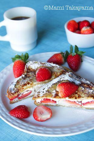 stuffedstrawberryftoast1.jpeg