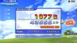 0203総合順位