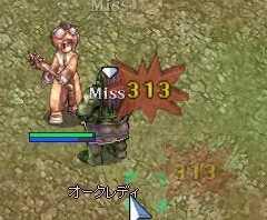 SS20120615_002.jpg