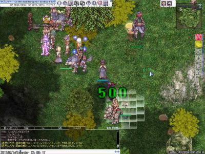 SS20120715_001.jpg