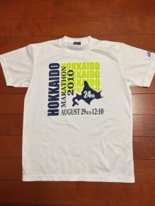 20141023_Tシャツ1