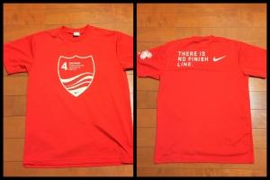 20141020_Tシャツ2