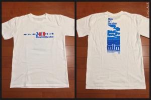 20141020_Tシャツ3