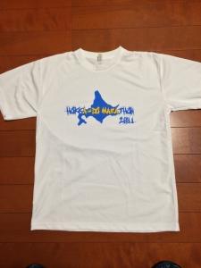 20141020_Tシャツ5