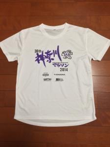 20141020_Tシャツ8