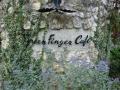 ナンフェア グリーンフィンガーカフェ