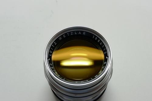 L1000344.jpg