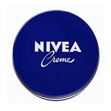 nivea2.png