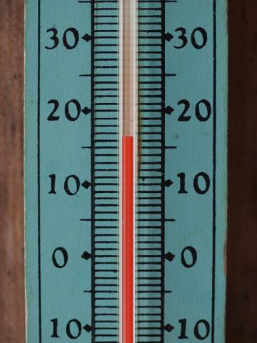 16.5℃