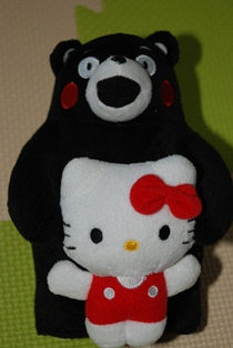 kumamon-kitty.jpg