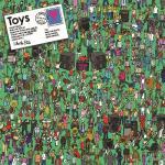toys_jacket (400x400)