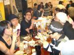 tokyofashionweek 058