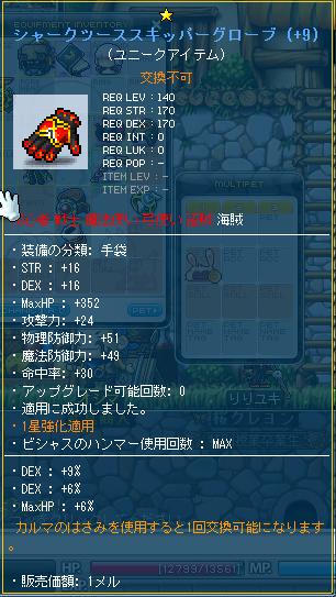 afA24 D15HP6 海手