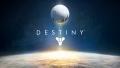 Destiny_20140911110654.jpg