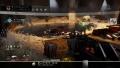 Destiny_20140911154454.jpg