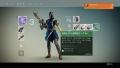 Destiny_20140911155500.jpg