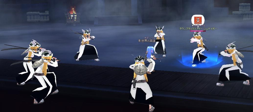 mabinogi_2010_10_31_001.jpg