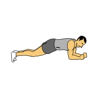 elbow-plank-exercise.jpg