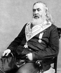 albert_pike_bb.jpg