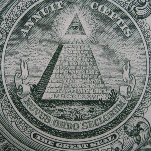 piramid4_20071016072254.jpg