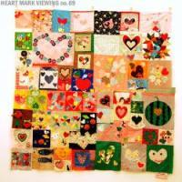 69_convert_20110912234359.jpg