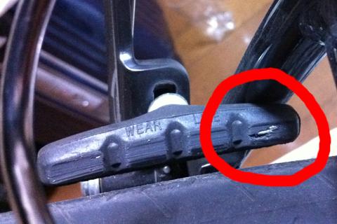 brake110111_1.jpg
