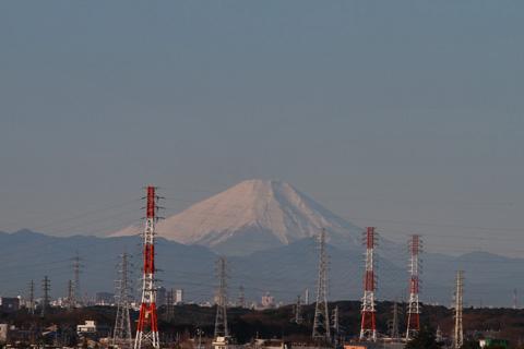 fuji101223.jpg