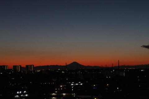 fuji101223_2.jpg