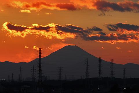fuji101229.jpg