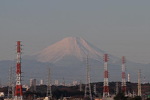 fuji110130.jpg