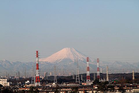 fuji110213_1.jpg