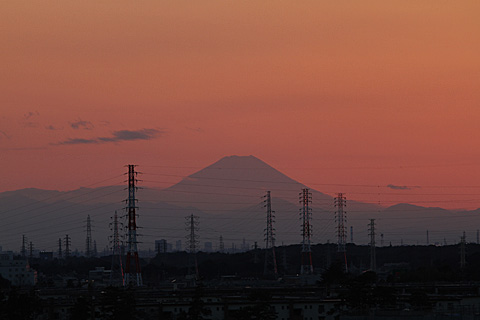 fuji110213_2.jpg