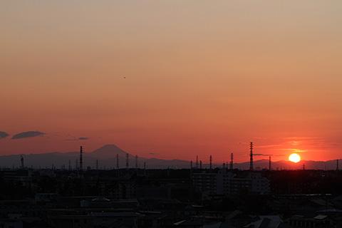 fuji110213_3.jpg
