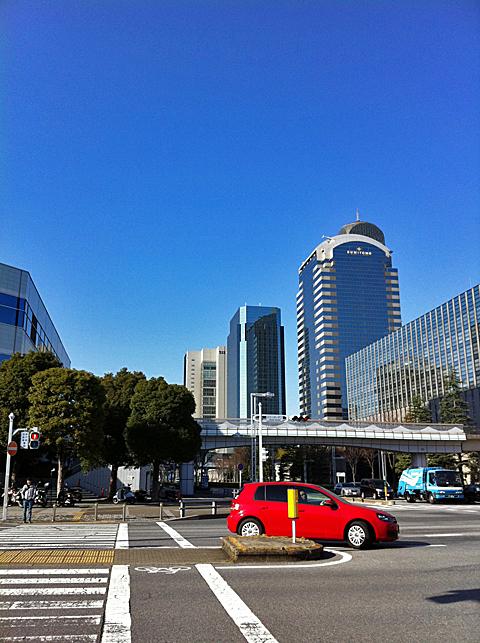 makuhari110109_2.jpg