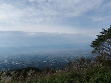 140920鍋割~荒山 (5)s