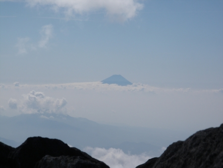 140923横岳・硫黄岳 (13)s