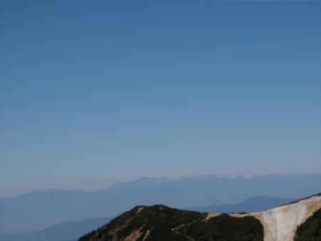 140923横岳・硫黄岳 (29)s